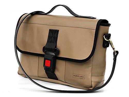 messenger-briefcase-dr04-made-from-the-interior-of-a-1999-saab-9-3-convertible