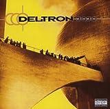 Deltron 3030 (Deltron 3030)
