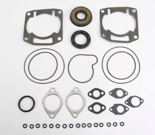 Cometic C1010S Hi-Performance Snowmobile Gasket/Gasket Kit
