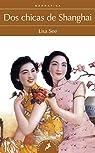 Dos chicas de Shanghai par See