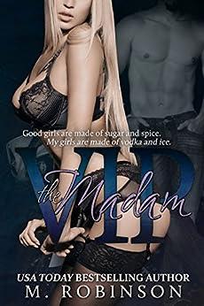 Рассказы с эротической тематикой о мадам фото 708-427