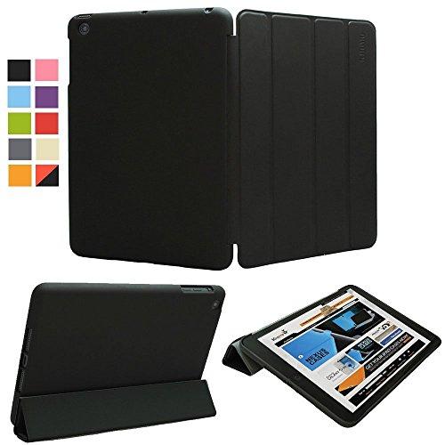 Buy ipad mini case amazon