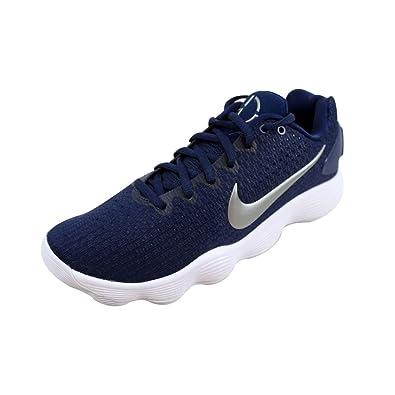 d32f63e99621 Nike WMNS Hyperdunk 2017 Low Tb Womens 897812-401 Size 5