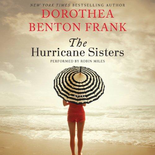 The Hurricane Sisters: A - Hurricane Sisters Audio