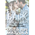 Falling Back Together (Crashing Book 2)
