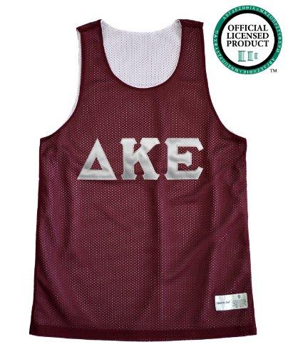 JTshirt.com-19939-Ann Arbor T-shirt Company Men\'s DELTA KAPPA EPSILON Mesh DKE Tank Top-B00G4T1A5K-T Shirt Design
