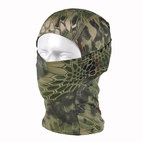 World Shopping Tactical Outdoor Balaclavas