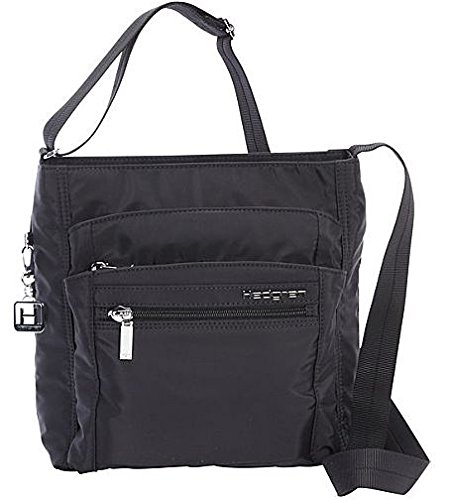 hedgren-orva-crossover-bag-with-rfid-protection-womens-one-size-black