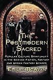The Postmodern Sacred, Emily McAvan, 0786463880