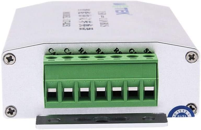 UTEK UT-8251 USB 2.0 to CAN Bus Converter