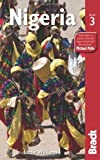 Nigeria (Bradt Travel Guides) by Lizzie Williams (2012-09-24)