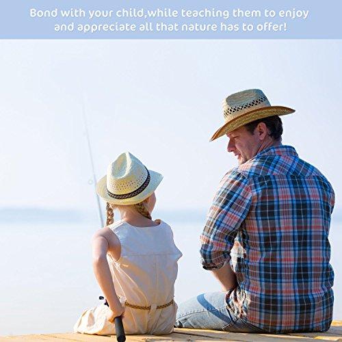 Pink-Kids-Fishing-Pole-Starter-Set-for-Girls-by-Fishing-Gear-Plus