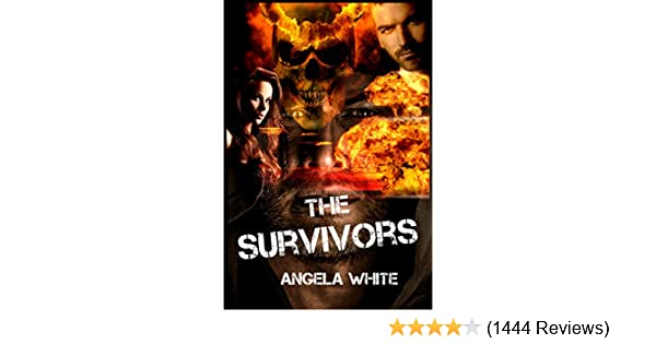 Amazon the survivors life after war book 1 ebook angela amazon the survivors life after war book 1 ebook angela white kindle store fandeluxe Image collections