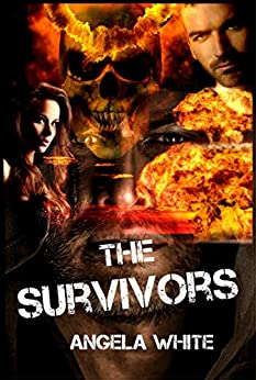 The Survivors (Life After War Book 1) by [White, Angela]