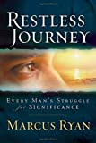 Restless Journey, Marcus Ryan, 0736917357