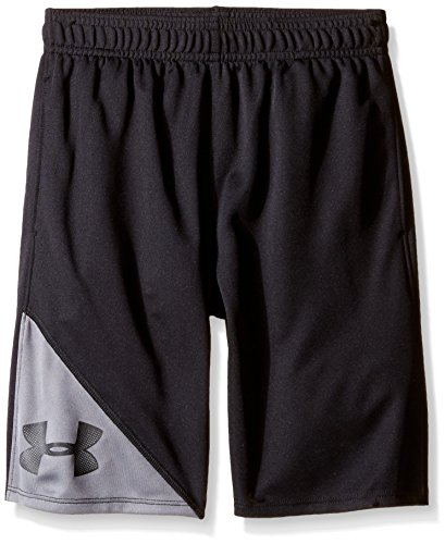Under Armour Boys Prototype Short product image