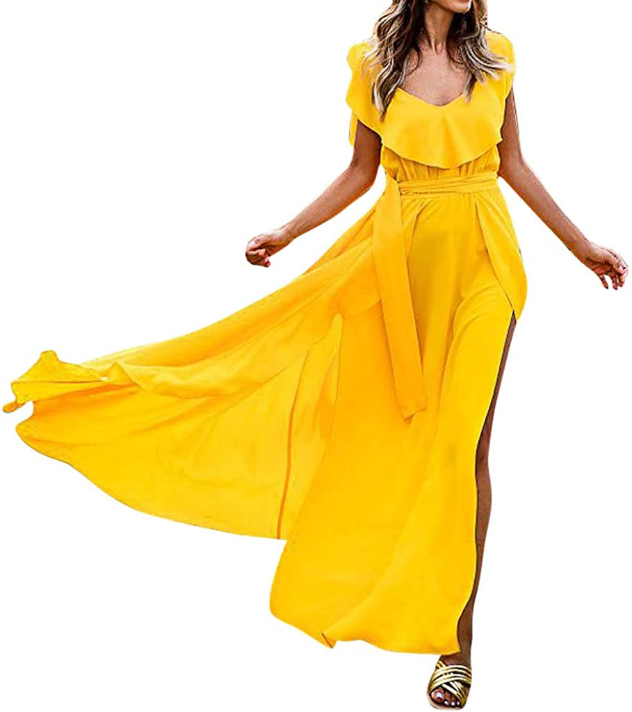 Transer- Bohemian Dress...