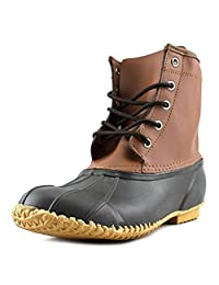 Sporto Men's Dennis Tall Duck Boot