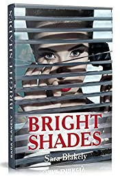 Bright Shades: A New Historical Non-Fiction Book about Spy Women. (Spy Nonfiction, Espionage Book, Famous Historical Women, Spy History)