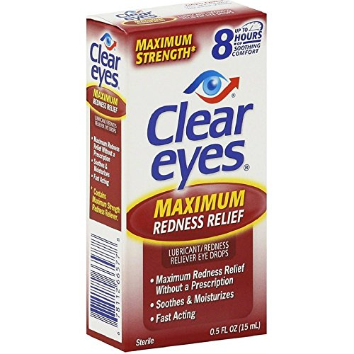 clear-eyes-maximum-strength-redness-relief-5-fluid-ounce-multipack-of-6