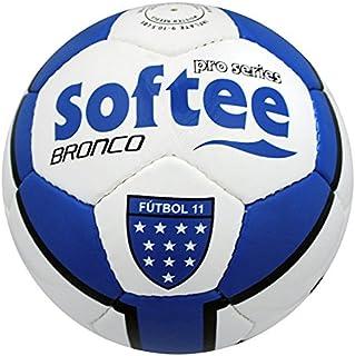 Softee Ballon Football 11Bronco Limited Edition 151