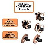 Copper Bracelets for Arthritis - for Men and
