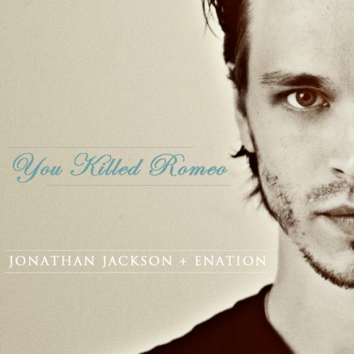 You Killed Romeo