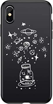 coque iphone 8 final space