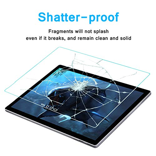 Surface Book Screen Protector Megoo Anti Blue Light