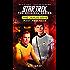 Past Prologue: The Janus Gate Book Three (Star Trek: The Original Series 3)