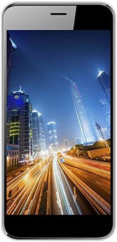 Infiniton A5 - Smartphone de 5
