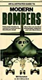 An Illustrated Guide to Modern Bombers (Arco Military Book)
