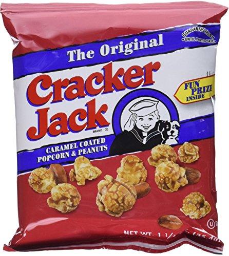 cracker-jack-the-original-125-oz-bag-pack-of-48