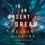 Bargain Audio Book - In an Absent Dream