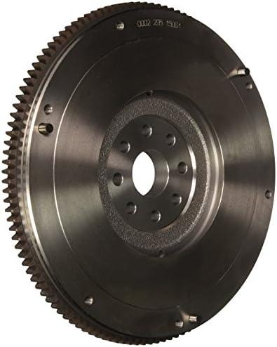 Clutch Flywheel Sachs NFW3621