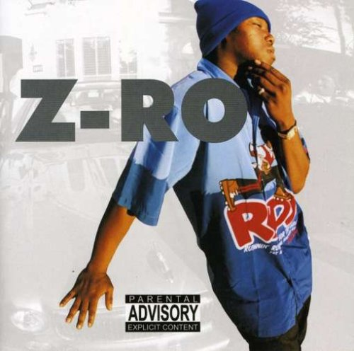 end of the relationship songs by z ro