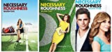 Necessary Roughness Complete Series Seasons 1-3