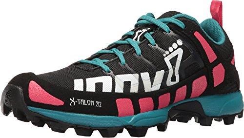 Inov-8 Women's X-Talon 212 (W) Trail Running Shoe,...