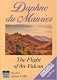 img - for The Flight of the Falcon book / textbook / text book