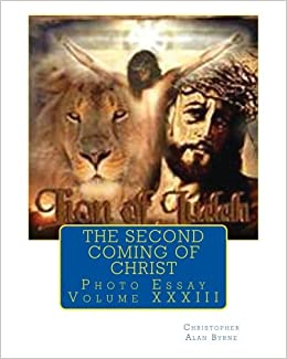 The Second Coming Of Christ Photo Essay Volume  Christopher  Turn On Click Ordering For This Browser Professional Writing Services In Knoxville Tn also Buy A Speech No Plagiarism  A Modest Proposal Essay
