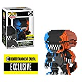 Pop! Vinyl: Alien Video Game Deco 8-Bit Figure Standard