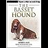 The Basset Hound (Terra-Nova)
