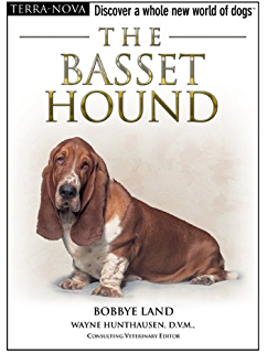 Basset hound your happy healthy pet kindle edition by terry the basset hound terra nova fandeluxe Gallery