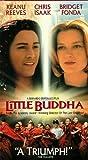 Little Buddha [VHS]