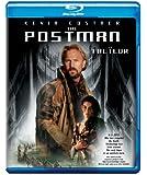 The Postman (Bilingual) [Blu-ray]