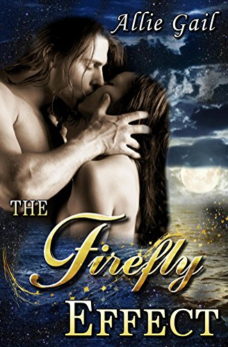 The Firefly Effect ()