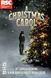 Image of A Christmas Carol (NHB Modern Plays): RSC stage version