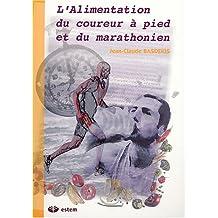 L'alimentation du coureur a pied et du marathonien - comment se préparer?