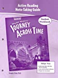 World History Journey Across Time: Active Reading Note-Taking Guide