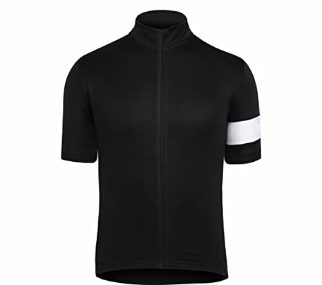 Image Unavailable. Image not available for. Color  Uglyfrog Sportern Men s  Outdoor Sports Shirt Short Sleeve Cycling Jersey Cycling Clothing Bike Wear 5d6f426ce